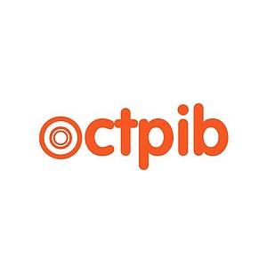 octpib's avatar