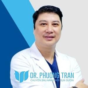 drphuongtran's avatar