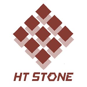 htstone's avatar