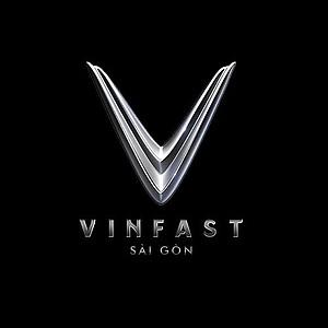 oto-vinfastsaigon's avatar