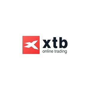 xtbforexvn's avatar
