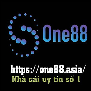 one88asia's avatar