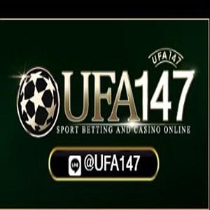ufa147thai002's avatar