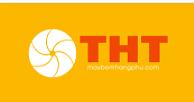 maybomhangphu123's avatar