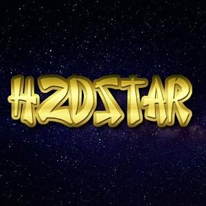 h2dstar's avatar
