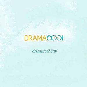 dramacoolfree's avatar