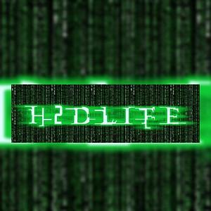 h2dlifecom's avatar