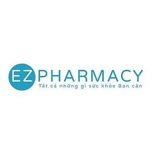 ezpharmacy's avatar
