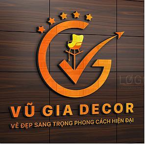 vugiadecor's avatar