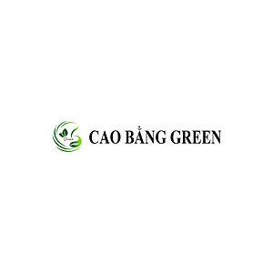 caobanggreen's avatar