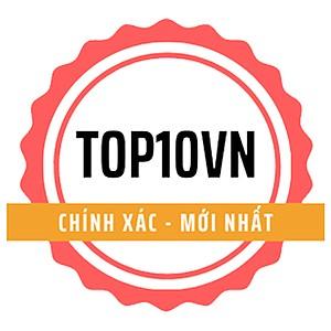 top10vn's avatar