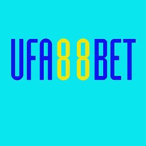 ufa88bet003's avatar