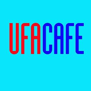 ufa900sthai001's avatar