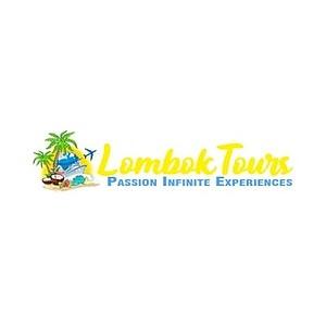 lomboktoursnet's avatar