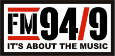 FM 94/9