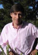 Jerry Schad