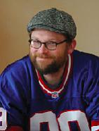 Joseph O'Brien
