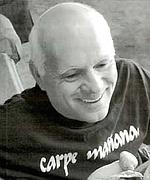 Ken Kuhlken