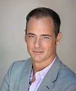 Garrett Harris