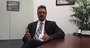 Harun Kazmi, an immigration attorney in the Kearny Mesa offices of Kazmi and Sakata, discusses the process of becoming a legal immigrant to the United States, from a San Diego perspective.
