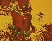 Original movie trailer for <em>Il Conformista</em>.