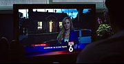 "KUSI anchor Lisa Remillard's big screen nod in <a href=""http://www.sandiegoreader.com/movies/nightcrawler/"">Nightcrawler</a>, all 17 seconds of it."