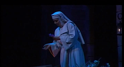 "Barbara Frittoli's ""Final Scene"" in Suor Angelica at the Met in 2007"