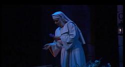 "Barbara Frittoli's ""Final Scene"" in Suor Angelica at the Met in 2007"