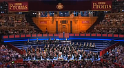 World Orchestra for Peace · BBC Proms 2010