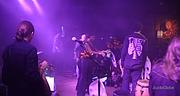 Funk is Dead Tribute