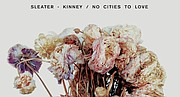 A New Wave by Sleater-Kinney