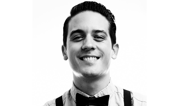"""G-Eazy video """"I Mean It,"""" featuring Remo"""