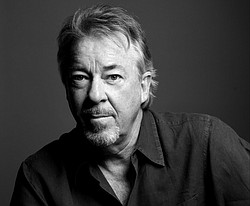 Boz Scaggs performing the title track from his new record.