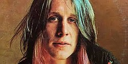 Tod Rundgren performs his hit single on <em>The Midnight Special</em>