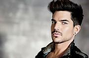 Off of Adam Lambert's latest, <em>The Original High</em>