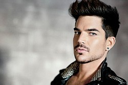 Off of Adam Lambert's latest, <em>The Original High</em>