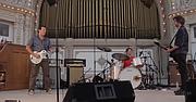 ...a film compiled by Fabio Cunha of Drive Like Jehu's concert at the Organ Pavilion in Balboa Park (thanks to users x0xmaximus, RyukyuBeat, jasonfreakinbang, Bill Perrine, Rosemary Bystrak, techingo666, Natevideos1).