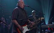 Los Lobos performing on <em>Austin City Limits</em>