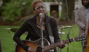 The title track off of the new Paula Boggs Band record.