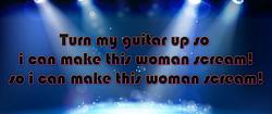 ...off of Prince's latest, <em>HITnRUN Phase One</em> (lyric video)