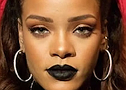 ...off of Rihanna's <em>Anti</em> album