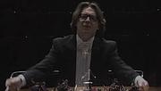 Deutsches Kammerorchester Berlin — Mateusz Molęda