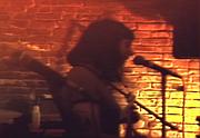 ...official video from Waxahatchee's <em>Ivy Tripp</em>