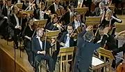 Symphonic Dances Final Lazarev