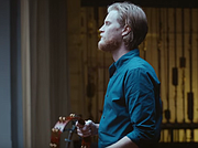 ...off of the Lumineers' latest, <em>Cleopatra</em>