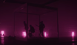 ...off of the latest album by The 1975