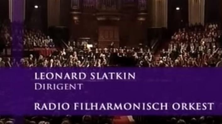 <em>Concerto in F</em>