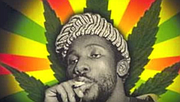 ...by Toots and the Maytals