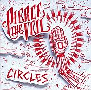 ...lead single off of Pierce the Veils new record, <em>Misadventures</em>