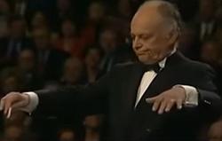 Symphony No. 1, D major — Maazel Bavarian RSO